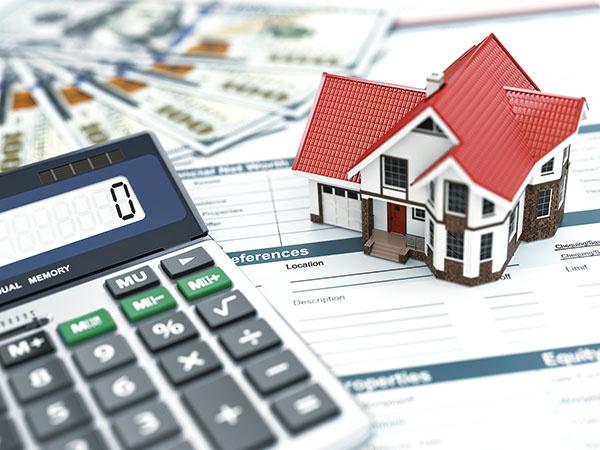 Ako si vybrať tú správnu hypotéku