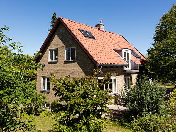 Až druhá rekonštrukcia domu priniesla rodine vysnívanú kvalitu vnútorného prostredia