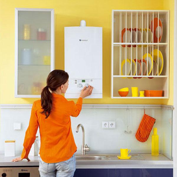 Ako znížiť spotrebu plynu pri vykurovaní (pokračovanie)