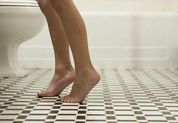 Výhody a nevýhody podlahového kúrenia
