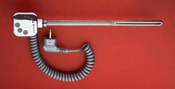 Vykurovacia tyč – PMH-HT2