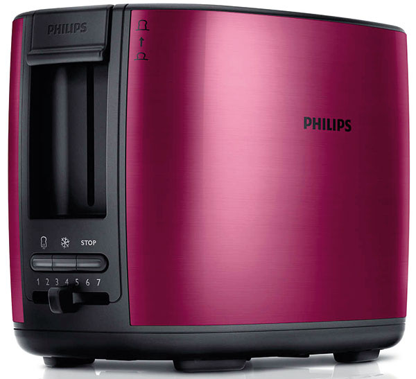 Philips HD2628/41
