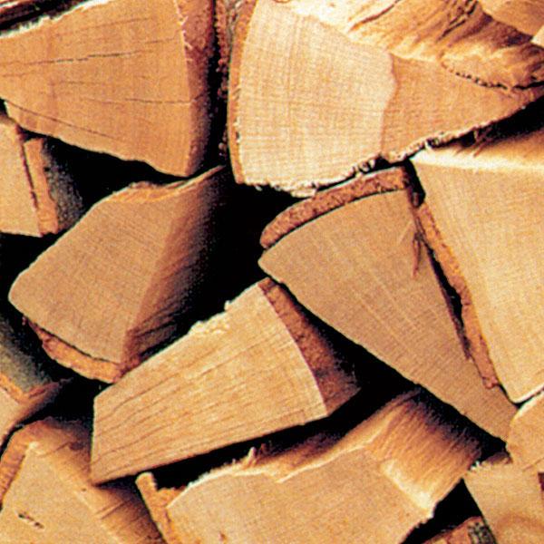 Moderný spôsob vykurovania drevom (pokračovanie)