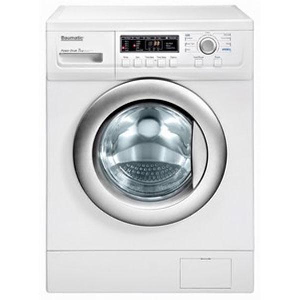 Ako by mala vyzerať dokonalá práčka ?