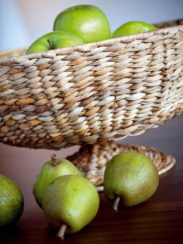Misy na ovocie