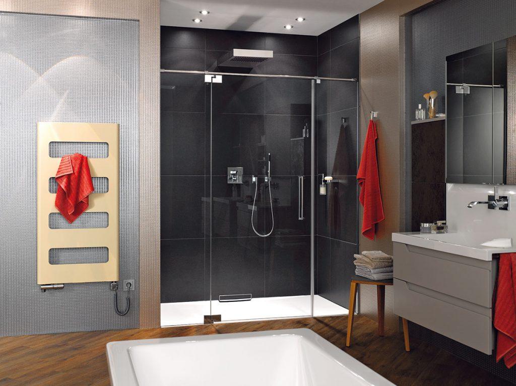 Praktické rady, ktoré vám pomôžu pri zariaďovaní kúpeľne