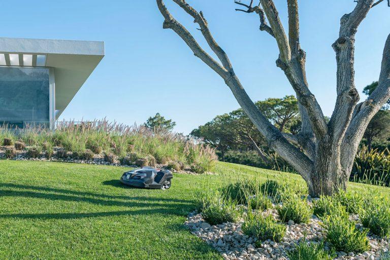 Tichá budúcnosť pre každú záhradu