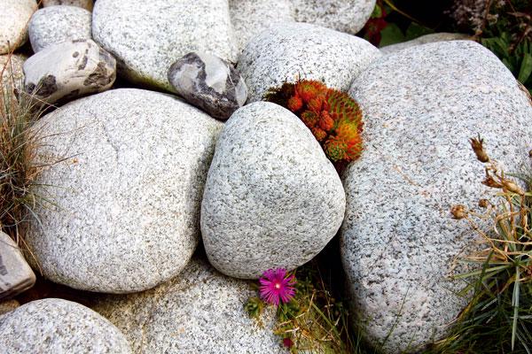 Kamenné átrium