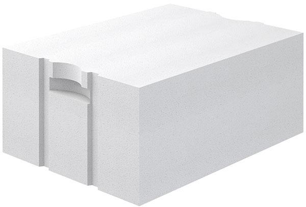 Tohtoročná novinka – tepelnoizolačná tvárnica Lambda YQ so súčiniteľom tepelnej vodivosti λ = 0,077 W/(m . K) – je aktuálne najlepším materiálom na jednovrstvové murovanie vponuke značky Ytong. Popri zlepšenej pevnosti si zachováva aj prednosti ľahkého materiálu, ku ktorým patrí najmä tepelnoizolačná schopnosť, ako aj ďalšie tradičné výhody pórobetónu.
