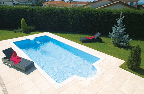 5 dobrých rád pred kúpou bazéna