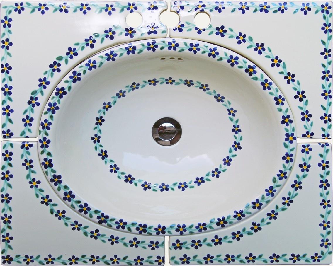 7 tipov, ako pestro zrekonštruovať kúpeľnu v dome