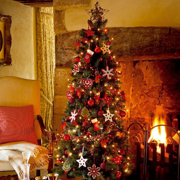 Štedré Vianoce