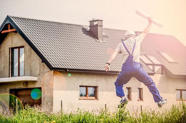 Takto môže okolie ovplyvniť cenu vášho bytu