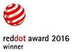 Kuchyňa NX 950 získala cenu Red Dot 2016