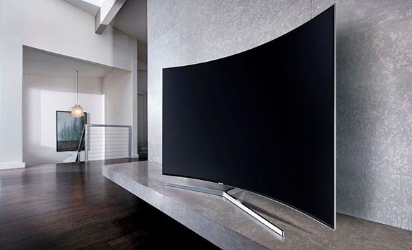 Objavte doteraz nepoznanú kvalitu obrazu v televízore