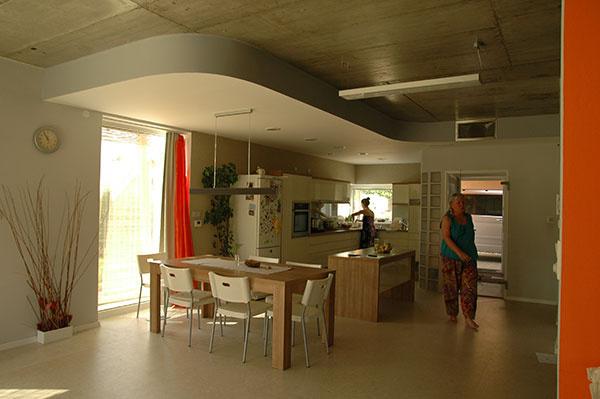 Pasívny dom z Ytongu – komfortné, zdravé a úsporné bývanie