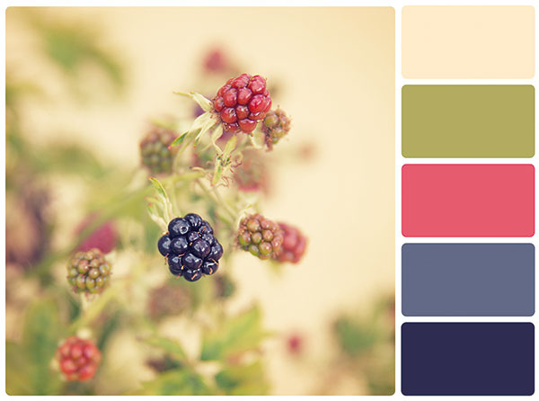 Dodajte obývačke šmrnc! Správny výber farieb na steny dokáže divy