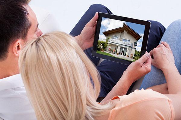 5 dôvodov prečo je online hypotéka najvýhodnejšia
