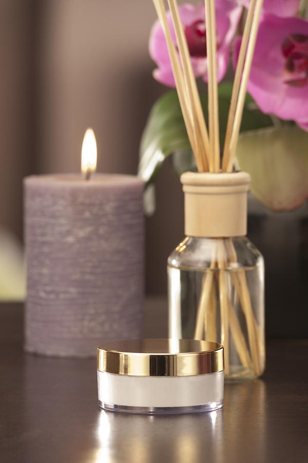 Voňavá domácnosť je skvelá, ale: Viete, čo obsahujú osviežovače vzduchu?