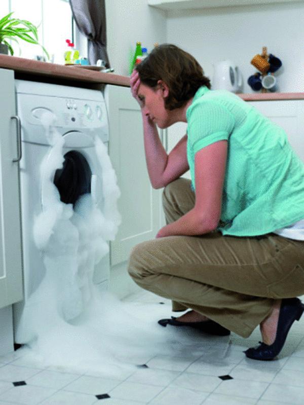 Keď sa vymknete z bytu alebo vás prekvapí havária v byte či v dome, zaplatí to za vás poisťovňa