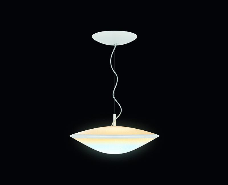 Hrajte sa so svetlom