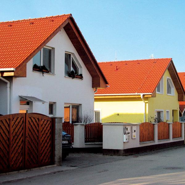 Ako si vybrať stavebný pozemok?