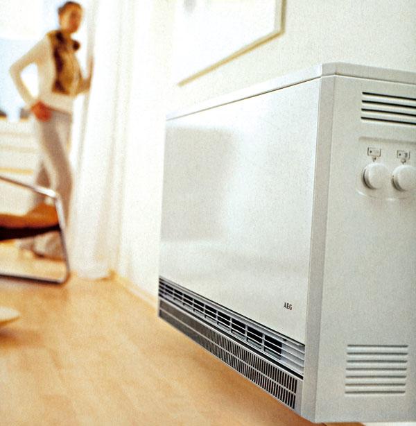 Centrálne teplo alebo vlastné vykurovanie?