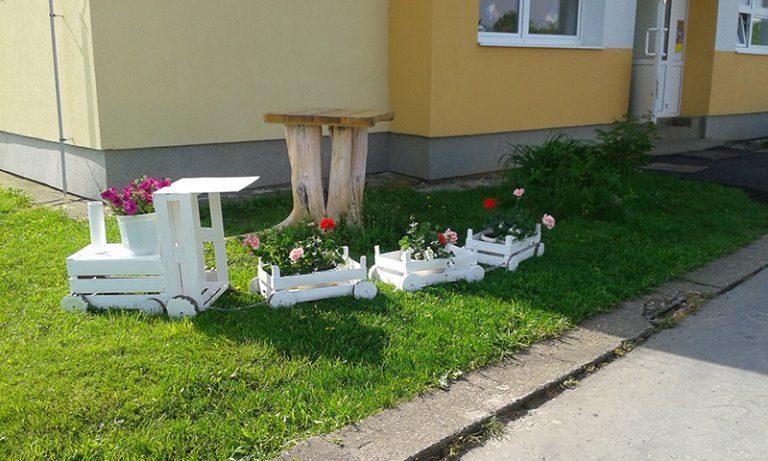 VÁŠ TIP: Ako si spríjemniť pobyt v záhrade