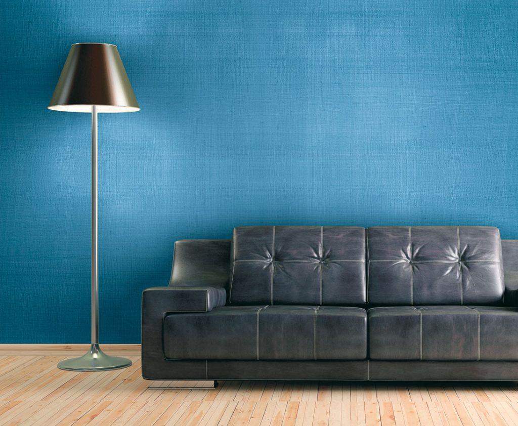 Čo dnes letí v interiéroch na stenách? Inšpirujte sa najnovšími trendmi!