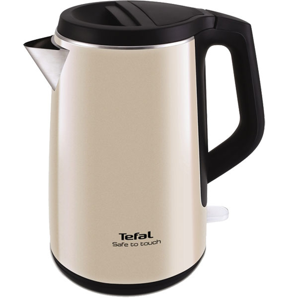 Tefal Safe to touch KO371I