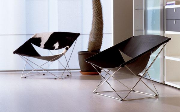 Pohovky, kreslá a chaise longue