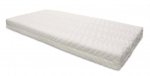Ako vybrať ideálny matrac pre dieťa