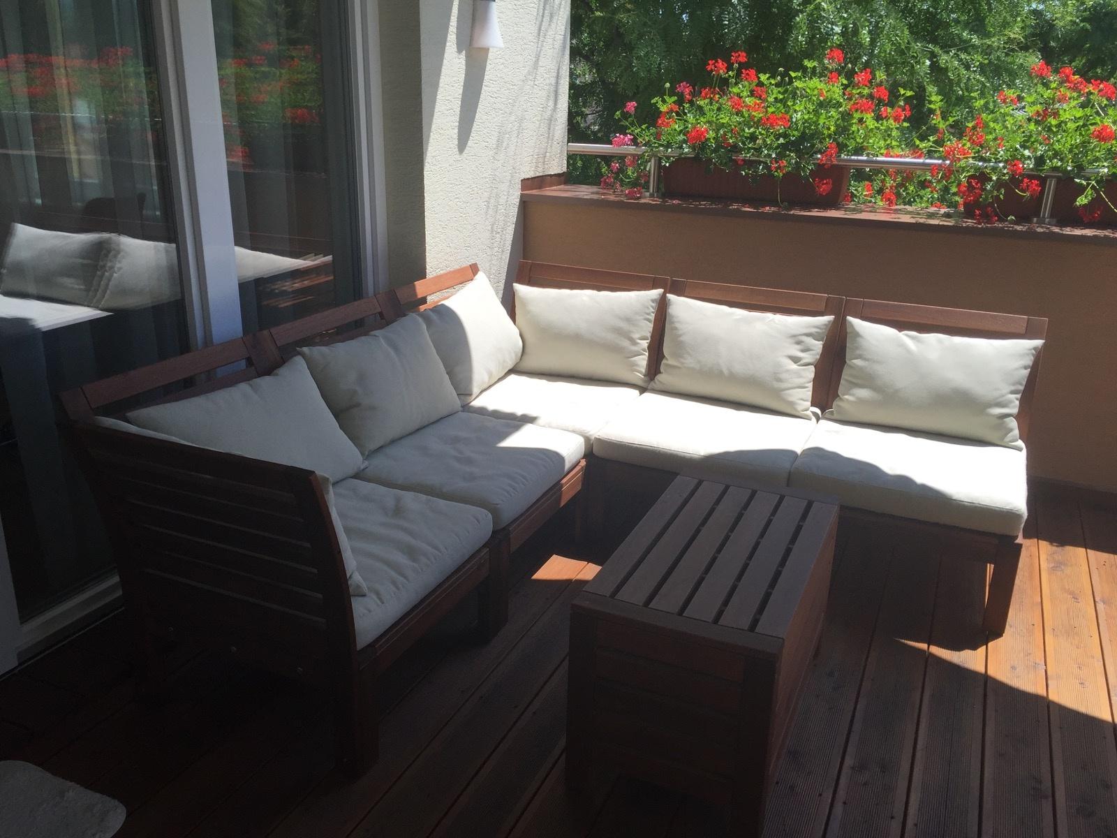 VÁŠ TIP: Veľká rekonštrukcia obývačky, spálne a terasy