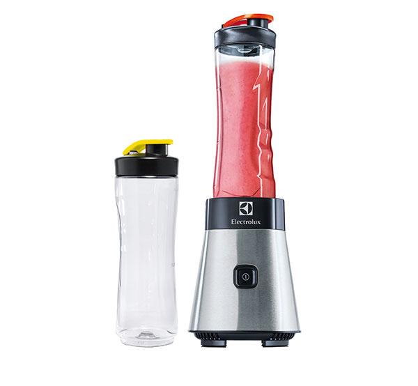 Electrolux Sports Blender ESB2500
