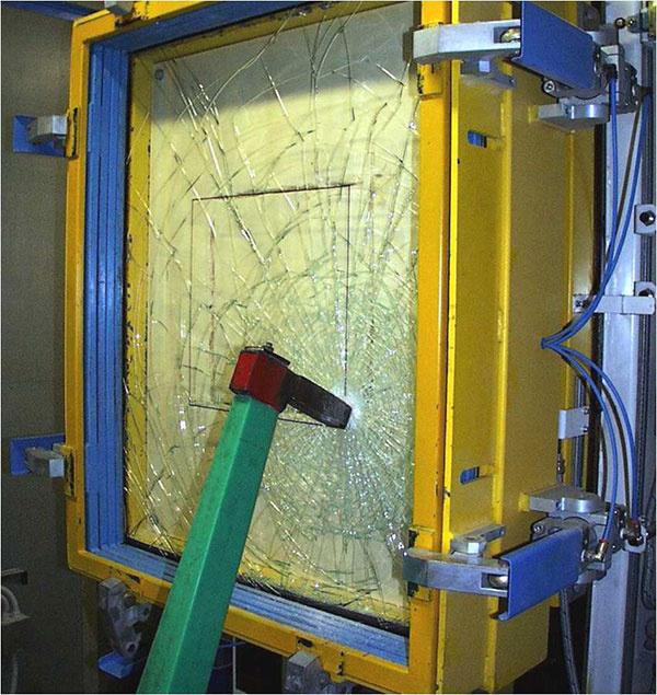 Ako zvýšiť bezpečnosť okien