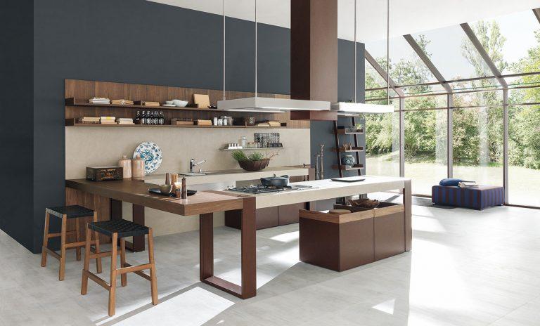 Kuchyňa v znamení trendov a inovácií