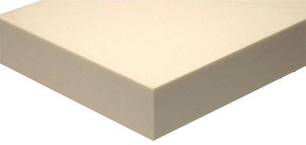 Puren® Purenotherm, produkt firmy Puren Gmbh, je polyuretánový vysokoúčinný izolačný materiál, ktorý zaručuje voľnosť pri návrhu a projektovaní. Materiál je špeciálne vyvinutý na zatepľovanie fasád ako súčasť ETICS. Je dobrou voľbou pri výstavbe nízkoenergetických a pasívnych domov. (www.isover.sk)