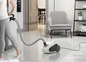 Ako sa nepopáliť pri výbere podlahového vysávača? Pozrite si náš najnovší test!