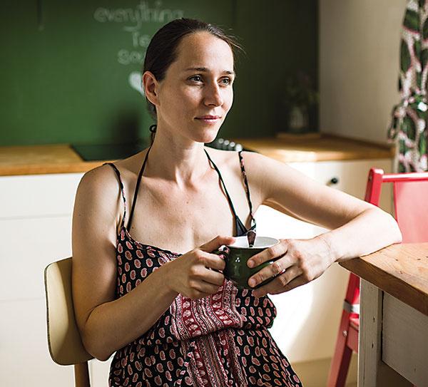 Ing. arch. Zuzana Piatrová atelierZuziPiatro piatrova.zuzana@gmail.com