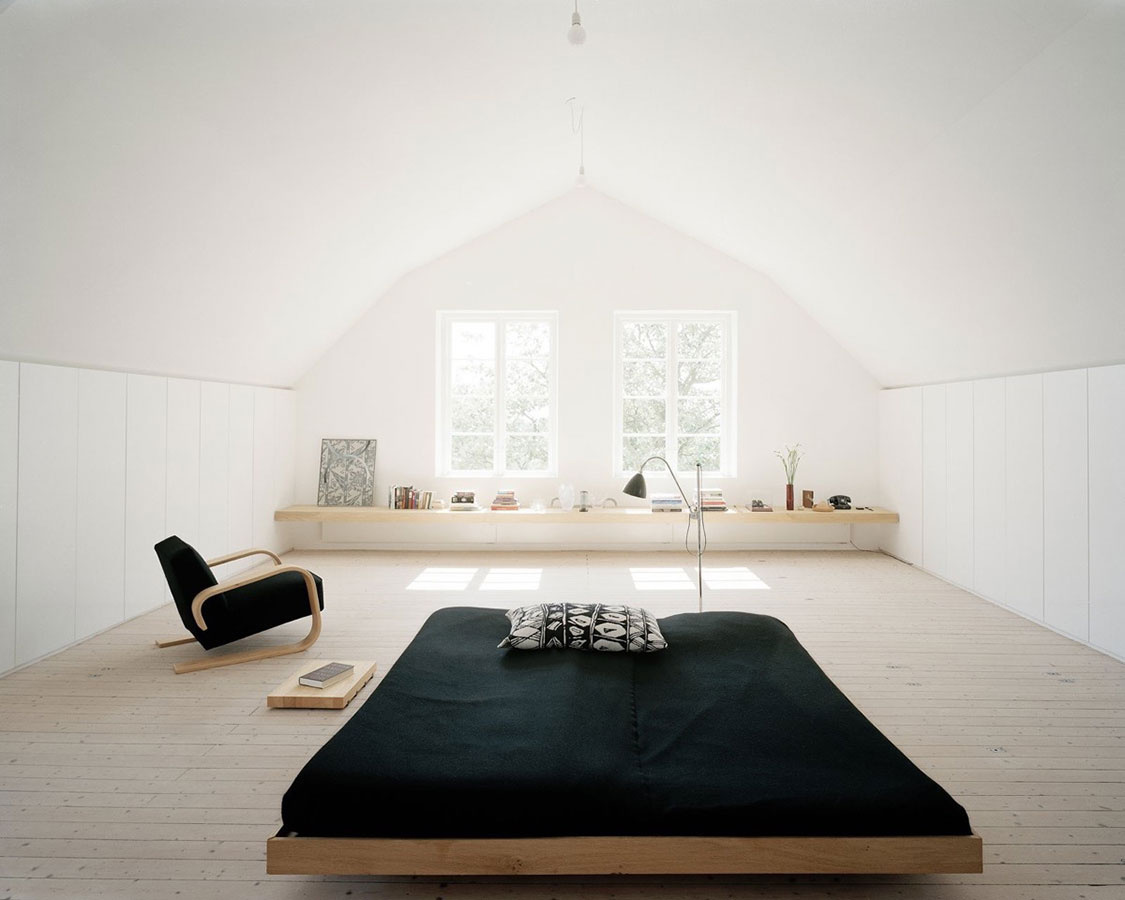 Up Interiors