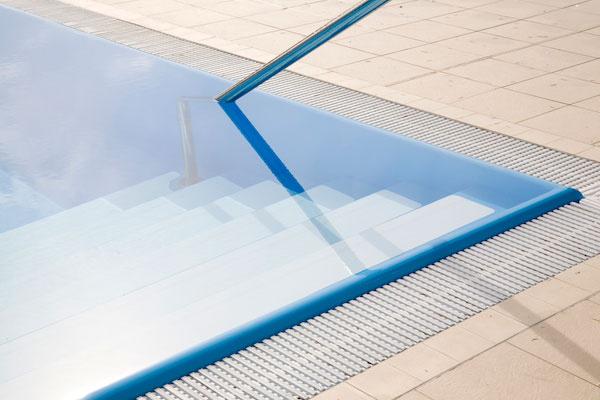 Hydroizolácia je poistkou životnosti stavby