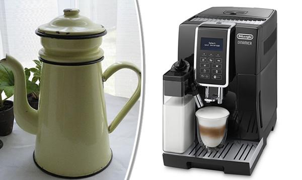 Domáci pomocníci pod lupou: Čo všetko o kávovare, chladničke či hriankovači ešte neviete?