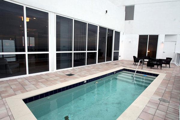 Hľadá sa dom pre milionárov – Miami