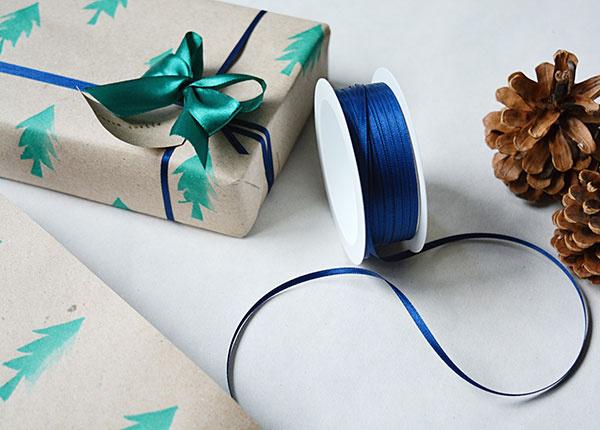 4 kreatívne nápady, ako zabaliť darčeky a prekvapiť svojich blízkych
