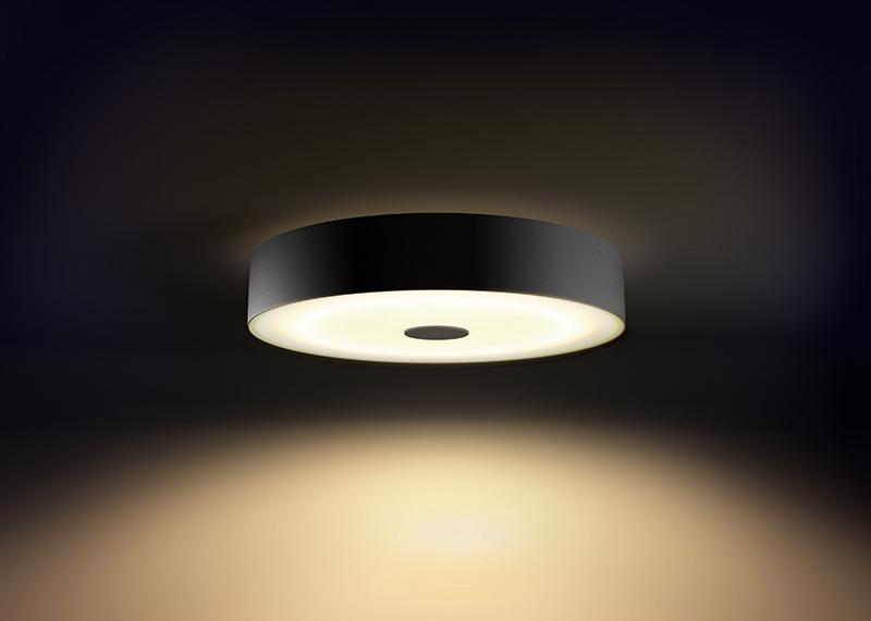 Philips rozširuje portfólio Hue o dizajnové aj technologické inovácie.