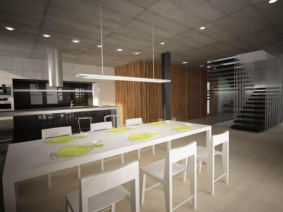 Neuveriteľná premena vily v Košiciach: Verili by ste, že i takto sa môže dom zmeniť?