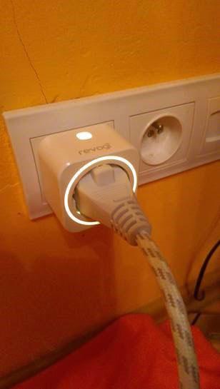 Chceli by ste ušetriť na účtoch za elektrinu? Prvý krok k inteligentnej domácnosti