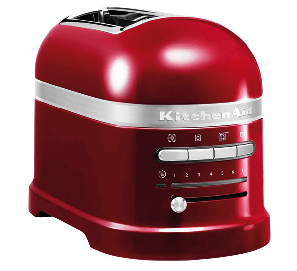 Kitchen Aid Artisan KMT2204