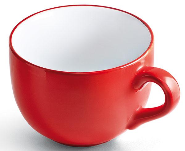 1 pohár (200 ml) = 100 g kryštálového cukru = 110 g múky = 70 g ovsených vločiek