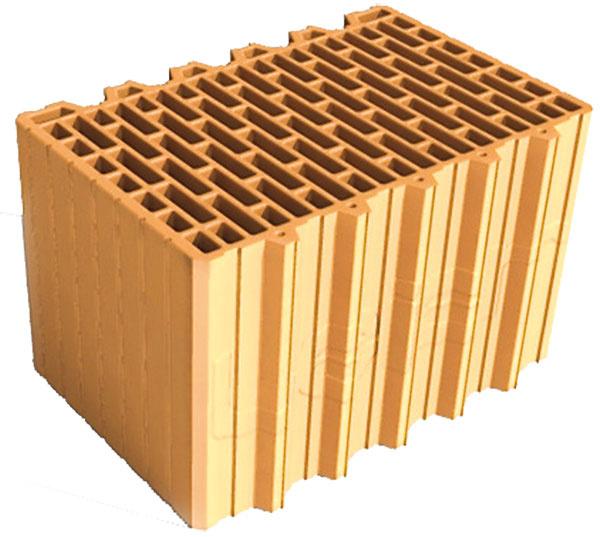 Rýchlo ajednoducho. Na svojpomocnú výstavbu sú vhodné najmä tradičné murovacie materiály, moderné typy tehál však prinášajú nové postupy aj riešenia detailov. Jednoduché arýchle riešenie hrubej stavby umožňujú brúsené tehly, napríklad LeierPLAN. Steny sa murujú tak, že tehly sa spájajú tenkou (1 mm) vrstvou murovacej malty alebo penovým lepidlom. Výhodami tejto technológie sú najmä úspora materiálu, kratší čas murovania bez vytvárania tepelných mostov amenej vlhkosti vstavbe vďaka menšej spotrebe vody. (www.leier.sk)